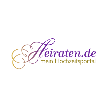 https://www.heiraten.de/